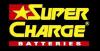 BATTERIES - SUPERCHARGE